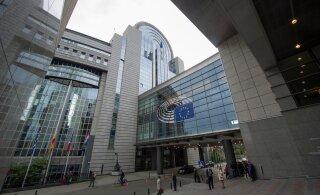 В 2020 году в Таллинне откроется Европейский центр впечатлений