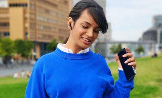 Vivo telefoni tahad? Veel üks Hiina tootja tungib Euroopas turule