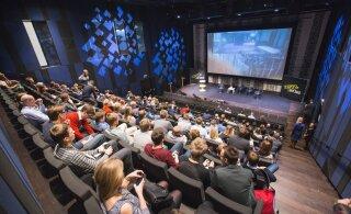 Eestis toimuv Baltikumi suurim ärifestival lükkub koroonaviiruse leviku tõttu edasi