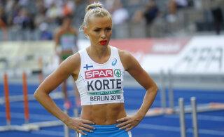 Soome sportlane kardab, et dopingupetturid kasutavad praegust olukorda ära