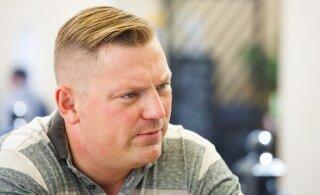 Бородич называет обвинения в адрес TLT происками недоброжелателей