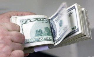 Гендерное неравенство: зарплата голливудских актеров оказалась в среднем на 1,1 млн долларов больше, чем актрис