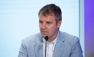 Urmo Aava Rally Estoniast: peame olema valmis viima pealtvaatajad nulli