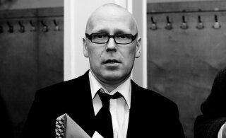 Прокуратура: бас-гитариста группы Kosmikud убили умышленно