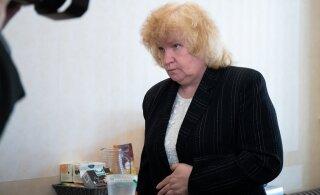 EKRE naisühenduse asejuht Jakko Väli rõvetsemise kohta: selliseid asju lihtsalt ei öelda
