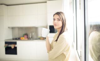 10 jooki, mis annavad ajule vunki