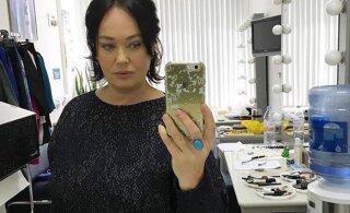 """""""Я лучше постираю"""": 60-летняя Лариса Гузеева призналась, что фригидна и ненавидит секс"""