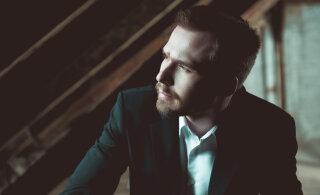 В сентябре этого года в Эстонии выступит яркий и талантливый пианист из Австрии Антон Роспутько