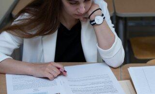 """""""На экзамен как на праздник"""". Почему выпускные испытания в этом году для учеников — особенные?"""