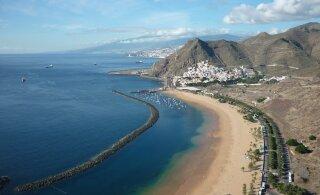 Kreeka, Tenerife või Gran Canaria | Kui lihtne on Eesti pensionäril hakata soojal maal kliimapagulaseks?