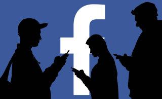 Mobiili-Facebooki uuendus on geniaalne... või hea idee, aga ebavajalik (me ei suuda otsustada)