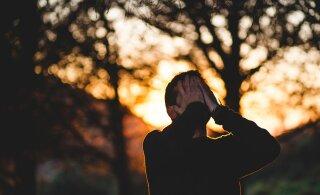 Sind ümbritsevad inimesed mõjutavad sind negatiivselt? On mõned viisid, kuidas sellele kindlalt lõpp teha