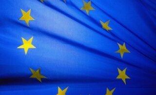 """ЕС не ведет переговоры о закупке вакцины """"Спутник V"""""""