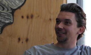VIDEO | Inspireeriv elu: Lauri Pedaja