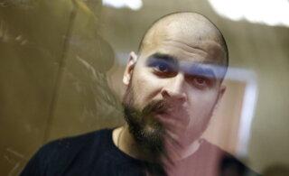 Адвокат семьи Тесака: независимая экспертиза показала, что он не сам нанес себе травмы
