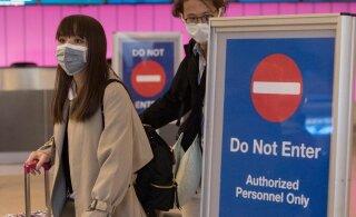 Китайский город-многомиллионник закрыли на карантин. Количество жертв смертельного вируса постоянно растет