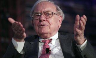 Легендарный американский миллиардер научил зарабатывать в кризис