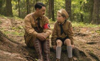 Täna PÖFF-il: Hitleri väike sõber, Iraani triller ja silmakirjalik barbimaailm