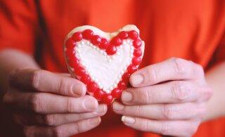 Популярные сахарозаменители вредны для сердца