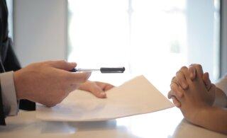 Оформить рассрочку помешали близкие отношения: что нужно знать о своих родственниках, чтобы вам не отказали в сделке?