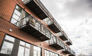 Индекс недвижимости начал снижаться. Значит ли это, что квартиры дешевеют?