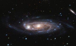 Звездные войны: Европа опасается остаться в космосе беззащитной