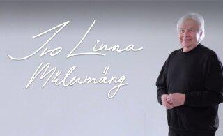 Ivo Linna mälumäng 15.
