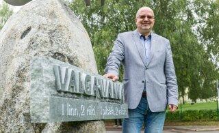 Helsingin Sanomat: Eesti on lätlase Soome