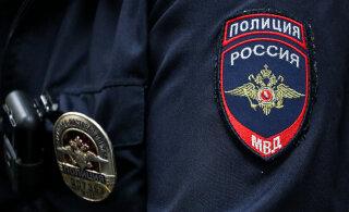 В Хабаровске арестовали самого богатого депутата России
