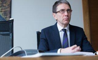 Экономист: низкие процентные ставки сохранятся надолго