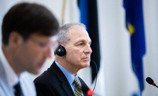 Martin Helme palgatud USA advokaat, kes peaks Eestile rahapesu trahvimiljonid tooma, on kaitsnud ohtralt kahtlase taustaga ärimehi