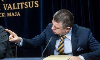 ГЛАВНОЕ ЗА ДЕНЬ: Эхо тартуской трагедии, приглашение Лаврову и смелые услуги пластической хирургии