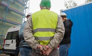 5 способов, как нанять работника за рубежом