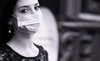 В Эстонии намерены продлить выплату компенсаций по больничному листу со второго дня
