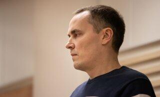 Водитель, сбивший в состоянии алкогольного опьянения насмерть пожилую женщину, получил пять лет тюрьмы