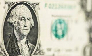 Krüptorahanduse eksperdid selgitavad: mis on raha?