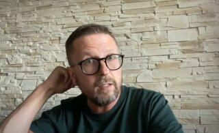 Блогер Шарий утверждает, что офис Зеленского заказал его убийство