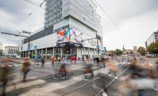 Исследование: насколько комфортно быть эстонским русским?
