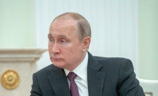 Источник: ЕС продлит санкции против России на саммите в декабре