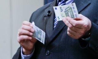 Глава пенсионного отделения банка: никто не знает, как именно кризис повлияет на экономику и рынки