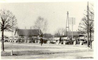 FORTE ARHIIVIST | Märtsiküüditamine viis kodudest Siberisse üle 20 000 inimese