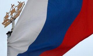Venemaa kergejõustikuliit tasus mitme miljoni euro suuruse trahvi