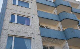 Маклер: купить квартиру в кредит дешевле, чем арендовать