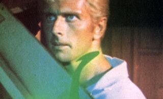 """""""Tarzani"""" näitleja Ron Ely abikaasa tulistati oma kodus surnuks"""