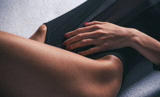 Ämmaemand hoiatab: noortel naistel on üks halb intiimpiirkonnaga seotud harjumus, mis head kaasa ei too