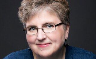 ARHIIV | EELK Risti koguduse õpetaja Annika Laats: vabane oma kibedusest, see sööb ainult sind ennast