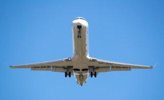 В Европе появится еще одна бюджетная авиакомпания