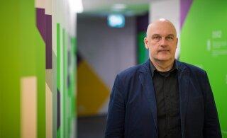 SEB: pensionireform tõmbab kriipsu peale Eesti investeeringutele