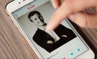 Предохраняемся в Tinder: с 28 января в приложении появится тревожная кнопка