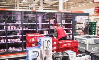 Tööandjad annavad nõu: kõige suuremad vead, mida tööd otsivad Eesti inimesed teevad